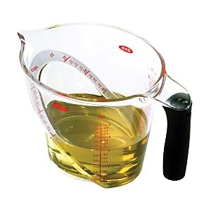 Oxo Angled Measure 2 Cup
