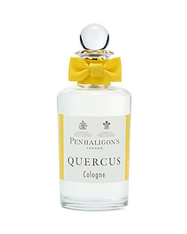 Penhaligon's - Quercus Eau de Cologne