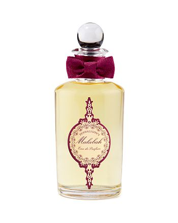 Penhaligon's - Malabah Eau de Parfum 3.4 oz.