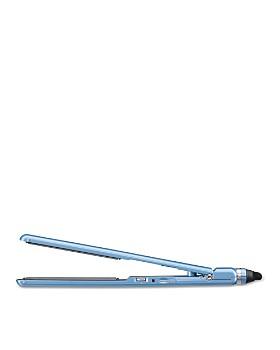"""BaByliss Pro - Nano 1"""" Thin Flat Iron"""