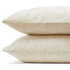 1872 Panthera Standard Pillowcase, Pair - 100% Exclusive