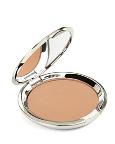 Chantecaille Compact Soleil - Bloomingdale's_0