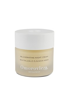 Omorovicza Rejuvenating Night Cream - Bloomingdale's_0
