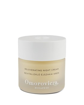 Omorovicza - Rejuvenating Night Cream