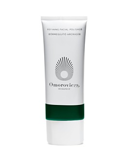 Omorovicza - Refining Facial Polisher