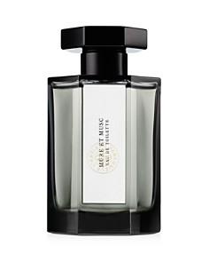 L'Artisan Parfumeur Mûre et Musc Eau de Toilette 3.4 oz. - Bloomingdale's_0
