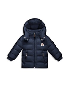 moncler jacket for babies