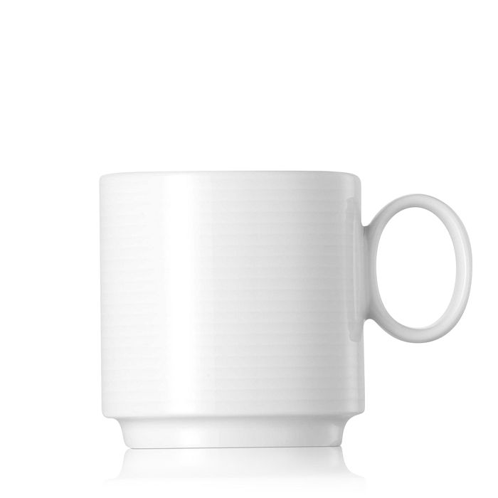 Rosenthal - Loft After Dinner Stackable Cup