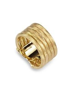 Marco Bicego Jaipur Link Five Row Ring - Bloomingdale's_0