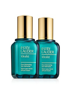 Estée Lauder Idealist Pore Minimizing Skin Refinisher Duo - Bloomingdale's_0