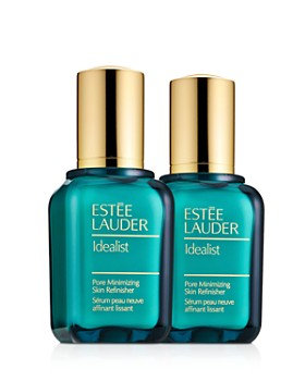 Estée Lauder - Idealist Pore Minimizing Skin Refinisher Duo
