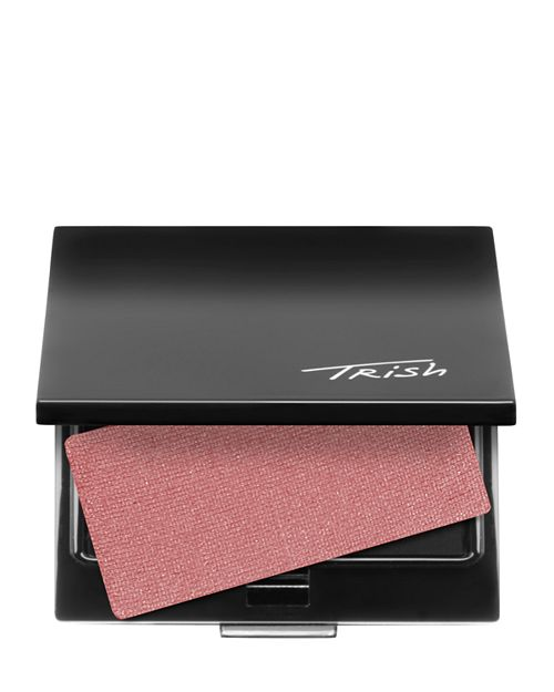 Trish McEvoy - Perfect Blush