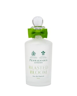 Penhaligon's - Blasted Bloom Eau de Parfum