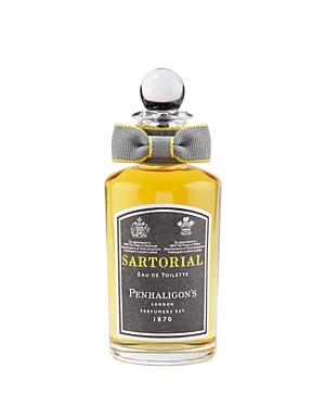 Penhaligon's Sartorial Eau de Toilette 1.7 oz.