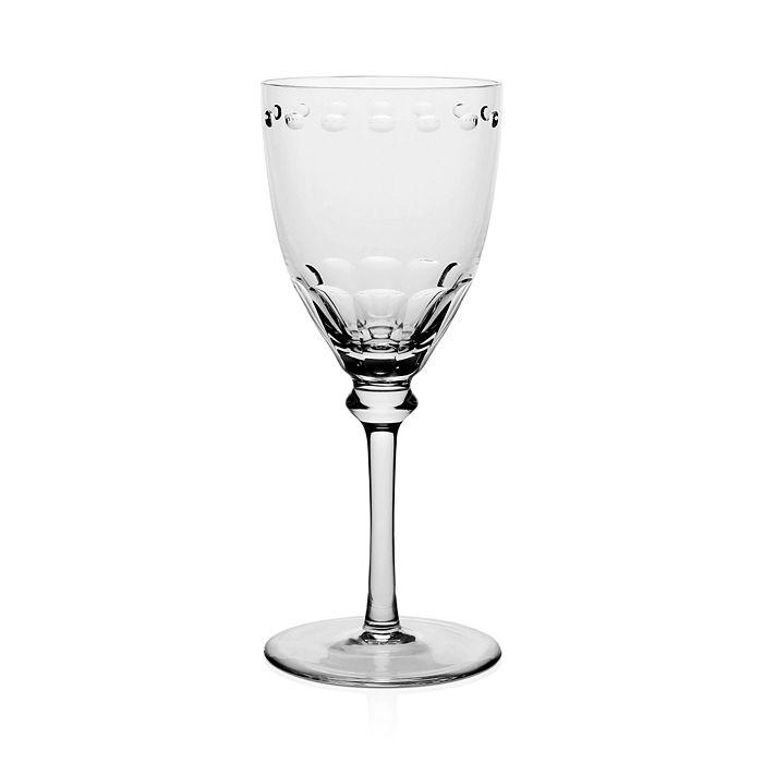 William Yeoward Crystal - Eliza Wine Glass
