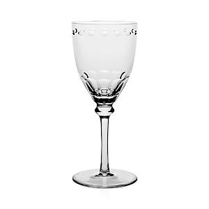 William Yeoward Eliza Wine Glass