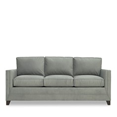 Mitchell Gold Bob Williams - Reese Sleeper Sofa
