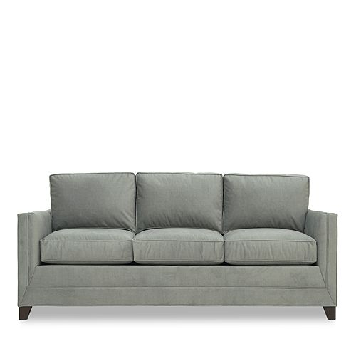Mitchell Gold Bob Williams Reese Superluxe Queen Sleeper Sofa