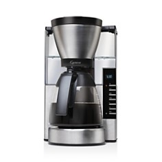 Capresso 10 Cup Glass Coffee Maker - Bloomingdale's_0