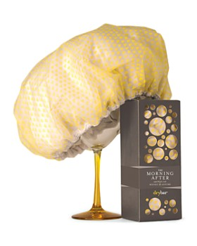 Drybar - The Morning After Shower Cap
