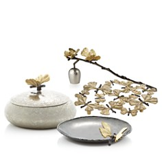 Michael Aram Butterfly Ginkgo Giftware - Bloomingdale's Registry_0