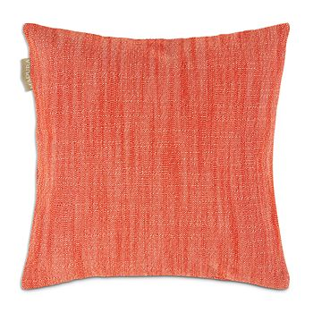 "Madura - Harmony Decorative Pillow Cover, 16"" x 16"""