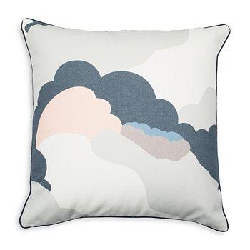 "Madura - Dreams Decorative Pillow Cover, 16"" x 16"""