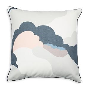Madura Dreams Decorative Pillow Cover, 16 x 16