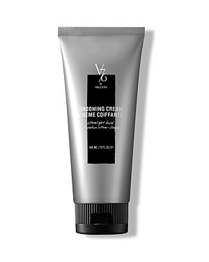V76 by Vaughn Grooming Cream Ultralight Hold