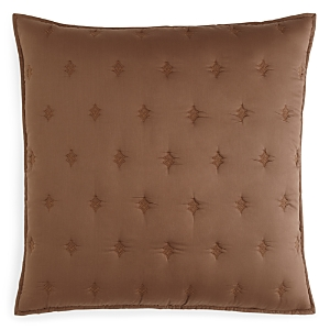 1872 Pascale Quilted Euro Sham - 100% Exclusive