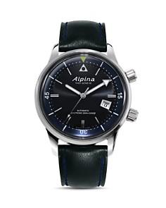 Alpina Bloomingdales - Alpina watch price