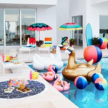 Sunnylife - Bondi Beach House Bash