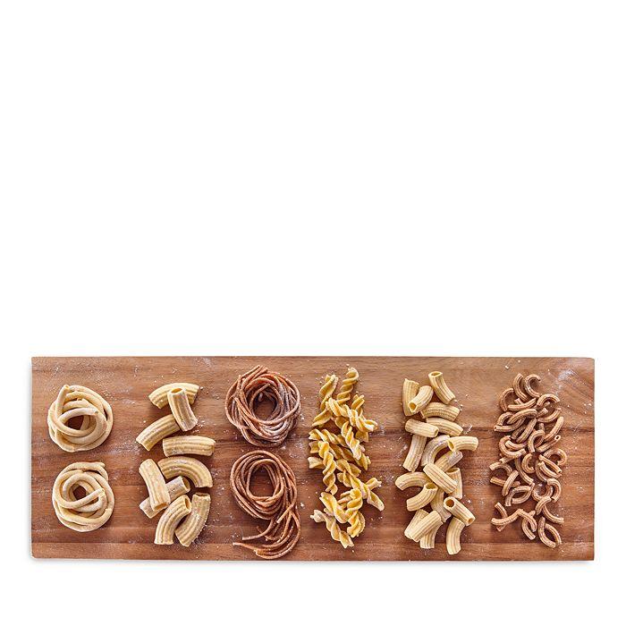 Gourmet Pasta Press Attachment #KSMPEXTA