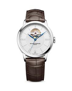 Baume & Mercier Classima Watch, 40mm - Bloomingdale's_0