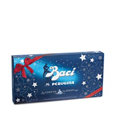 Perugina Baci Dark Chocolates, 21 Piece - Bloomingdale's_0