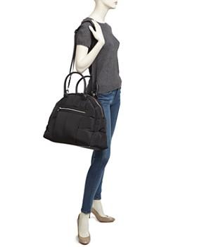 Sol & Selene - Flying High Gym Bag