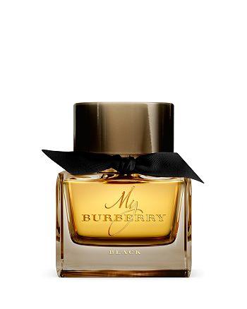 Burberry - My  Black Parfum 1.6 oz.