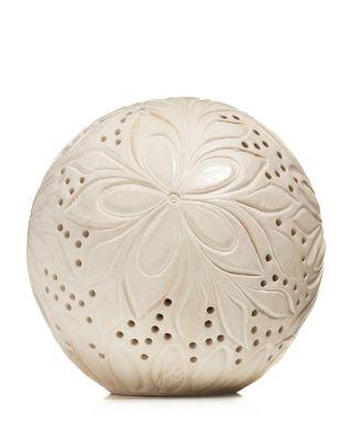 Provence Ball, Large