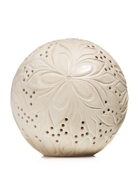 L'Artisan Parfumeur - Provence Ball, Large
