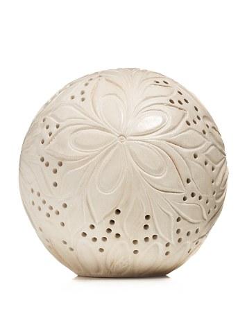 $L'Artisan Parfumeur Provence Ball, Large - Bloomingdale's