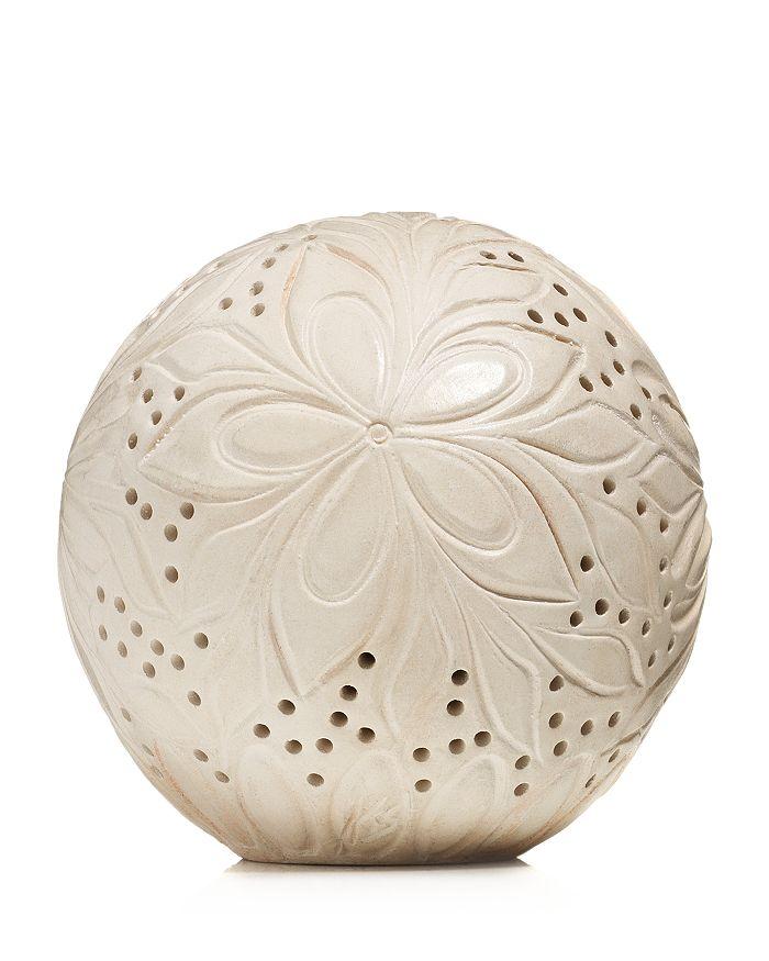 L'Artisan Parfumeur - Provence Ball