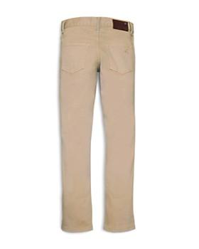 DL1961 - Boys' Brady Slim Fit Pants - Big Kid