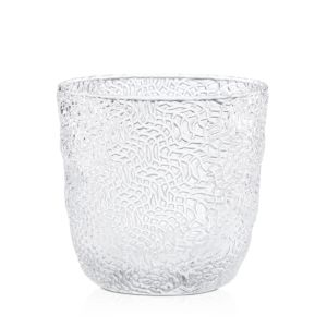 Lenox Creekside Double Old Fashioned Glass