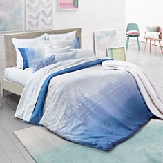 bluebellgray - Paintbox Embroidered Bedding Collection - 100% Exclusive