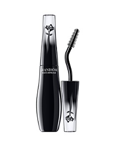 Lancôme Grandiôse Waterproof Mascara - Bloomingdale's_0