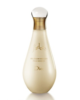 Dior - J'adore Bath & Shower Gel
