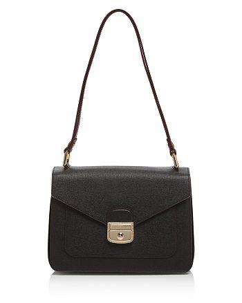 Longchamp - Le Pliage Heritage Shoulder Bag
