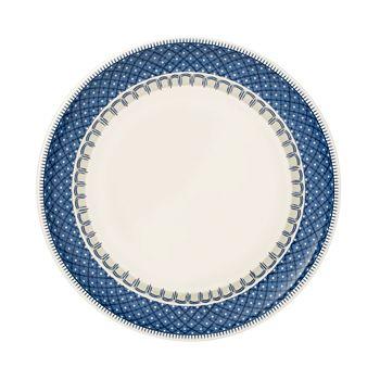 Villeroy & Boch - Casale Blu Dinner Plate