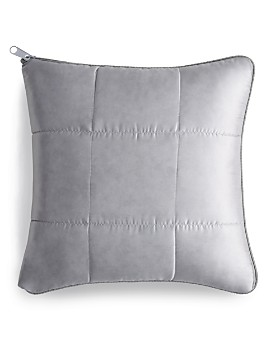 Sparrow & Wren - Packable Down Throw - 100% Exclusive