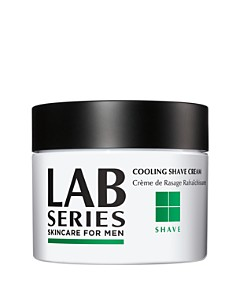 Lab Series Skincare For Men Cooling Shave Cream Jar 6.7 oz. - Bloomingdale's_0